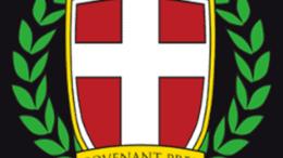 Covenant Preparatory School