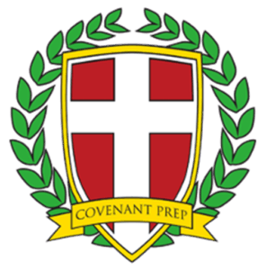 Covenant Preparatory School