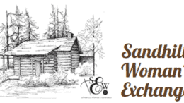 Sandhills Women's Exchange