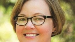 Dr. Karen D. Sullivan