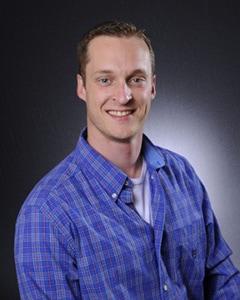Aaron Ribbet