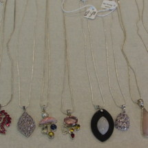 Lori Fischler Jewelry