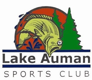 Lake Auman Sports Club