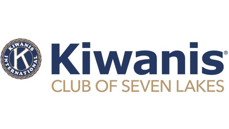 Kiwanis of Seven Lakes