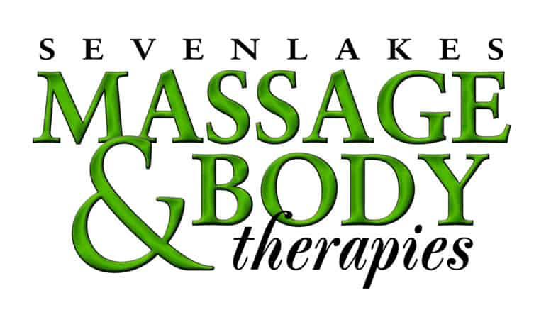 Seven Lakes Massage & Body Therapies