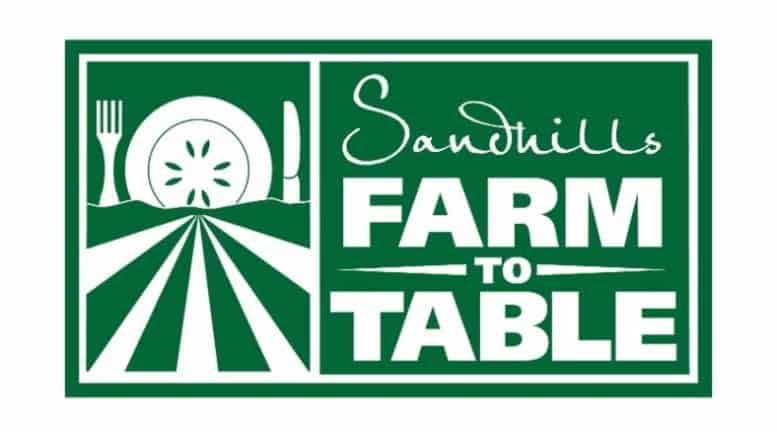 Sandhills Farm To Table Celebrates A Decade Of Service The Seven Lakes Insider