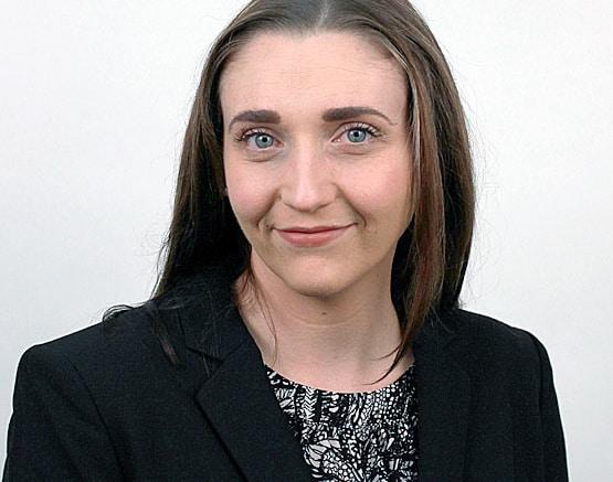 Zoe Panizzi, PMHNP