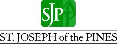 St Joseph of the Pines