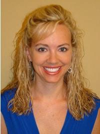 Jennifer Massey, DDS