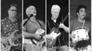 McKenzie Brothers Band