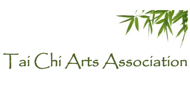Tai Chi Arts Association