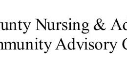 Moore County Nursing and Adult Care Homes