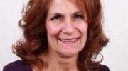 Kathy Mason, R.D., CSSD
